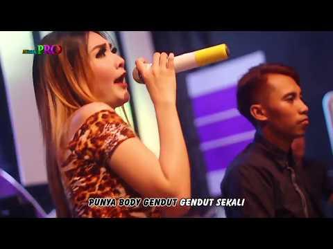 download lagu Nella Kharisma - Mantan Maafkan Aku Yang Dulu gratis