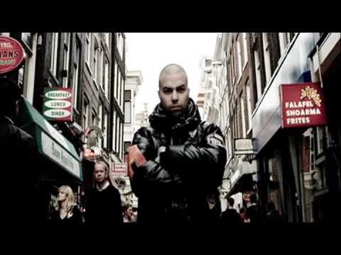 Music video Appa Ana Maghrabi Nieuw 2010 - Music Video Muzikoo