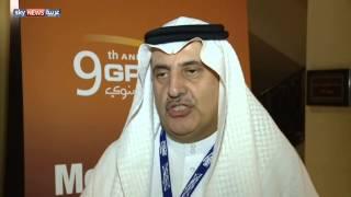 دول الخليج تصدر 60% من البتروكيماويات لآسيا