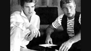 Watch Ricky Nelson Unchained Melody video