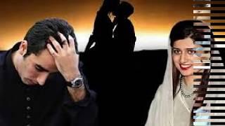 Hina Rabbani Khar Sex Scandal with Bilawal Bhutto