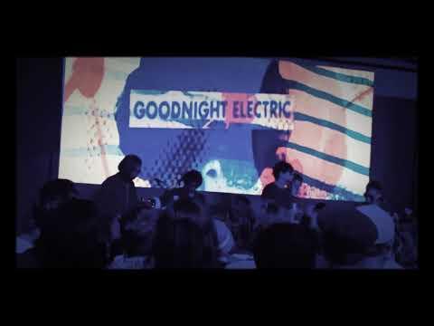 Download #LIVESTAGE Goodnight Electric - Dopamin @AULAGUDSKUL Mp4 baru