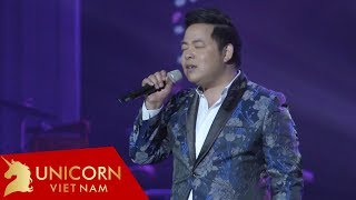 Đôi Mắt Người Xưa - Quang Lê | Liveshow Nhạc Tình Muôn Thuở 6