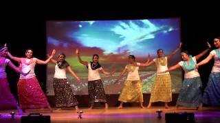 Download gramolsavam - A tribute to malayalam movie 3Gp Mp4