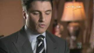 Scientology under investigation for underpaying staff - Lateline 02/06/2010