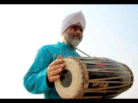 Nirankari Babaji dancing like never seen
