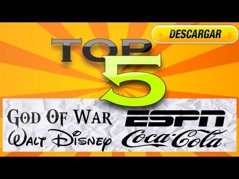 Top 5 : Las mejores paginas para descargar fuentes (Tipos de letra) para PC   2013   HD