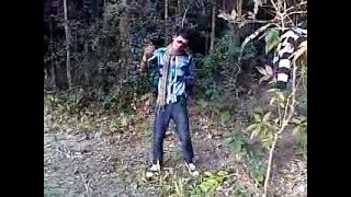 Le Paglu Dance Dance bangla dance
