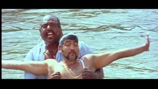 Masala Cafe - Kalakalappu @ Masala Cafe movie scene - Un paerai sollumbodhey - Vimal | Santhanam | Anjali