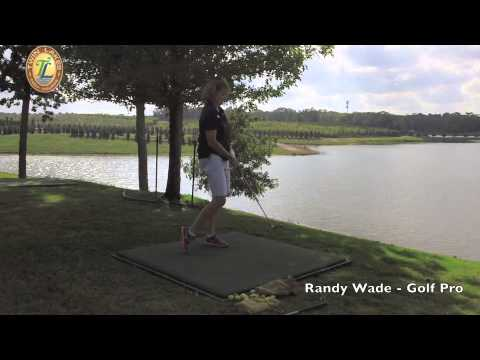 Adding Power to Your Golf Swing - Golf Tips Canton TX