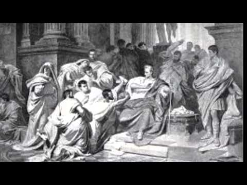 What Does The Ides Of March Mean  - Breaking News