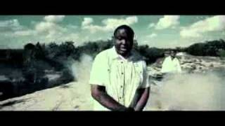 download lagu Justin Bieber Feat.sean Kingston - Won't Stop 2011.mp3 gratis