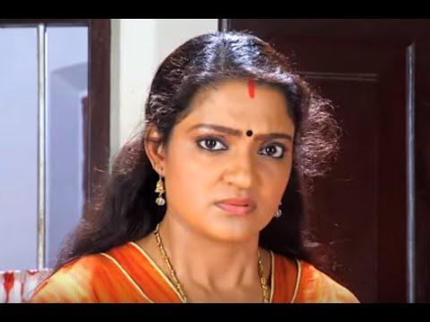 Manjurukum Kaalam I Episode 84 I Mazhavil Manorama