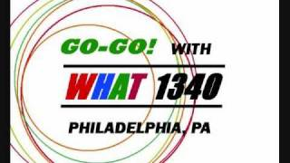 PAMS JINGLES- WHAT 1340 PHILADELPHIA