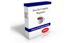 Learn Java Tutorial for Beginners, Part 45: Recursion