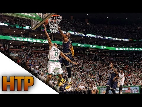 The WORST BLOWOUT In NBA Playoff History - |Hoop Talk Podcast #20|
