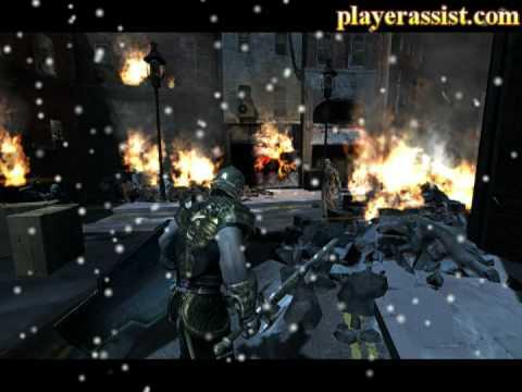 Новые игры 2012 мморпг