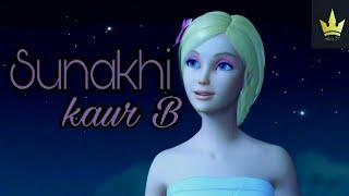 download lagu Sunakhi  Full      Sunakhi gratis