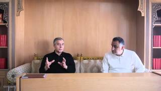 2) MUHÂKEMAT sf7 - Cümle tahiyyat.. 21.02.2016 - Prof. Dr. Şener Dilek