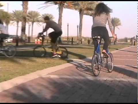 Bikesdirect Nano Mini Velo Bikesdirect