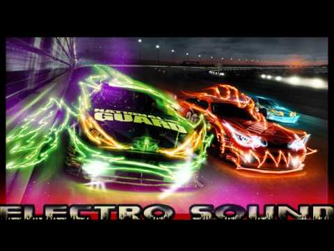 TOP 20 * BEST * NEW * ELECTRO HOUSE MUSIC 2011 - 2012 * POP DANCE ᴴᴰ Music Videos