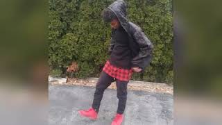 """Chris Brown - """"To My Bed """" Official Dance Video"""