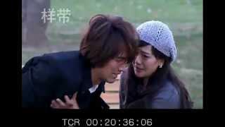 言承旭 Jerry Yan New TV series【 Because of Love 】Theme Song