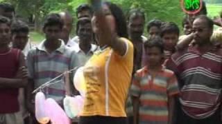 bengali hot songs baloon