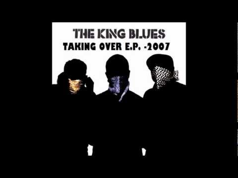 The King Blues - Needle And Thread
