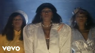 Watch Pointer Sisters Neutron Dance video