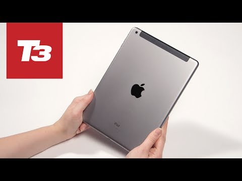 iPad Air review - Is this Apple s best tablet yet?