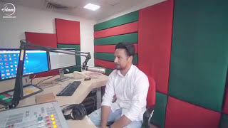 download lagu Live - Rang Di Gulabi  Sajjan Adeeb  gratis