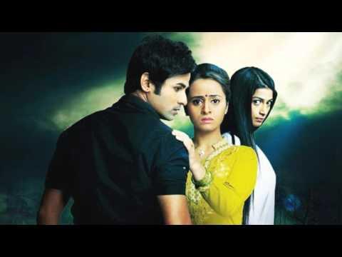 Sanjay Shejwal :- Film Posters