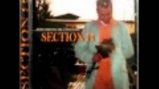 Watch Section 8 Torn video