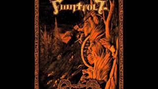 Watch Finntroll Aldhissla video