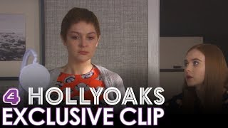 E4 Exclusive Clip : Tuesday 22nd May