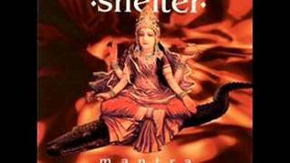 Watch Shelter Message Of The Bhagavat video