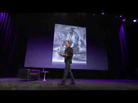 BRAND NEW Apple iPad - 2010 [Part 9] -- (Steve Jobs Keynote Jan 27) image