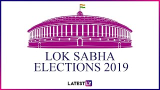 Lok Sabha Election Results 2019: The Numbers From All the States Across India