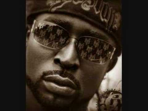 Young Buck - The Taped Conversation (Response)
