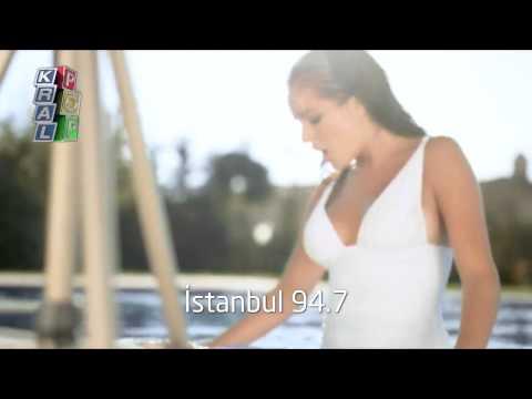 Saat 3 / Yepyeni Klip 2011 / Süper Kalite![HD]