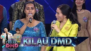 Download Lagu Ayu, Peserta Latah Pilihan Iis Dahlia Ini Buat Raffi Gembira Banget - Kilau DMD (31/1) Gratis STAFABAND