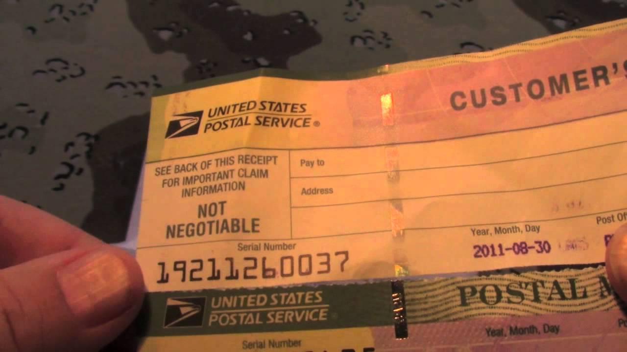Secret Shopper scam. USPS Money Order scam. BEWARE - YouTube