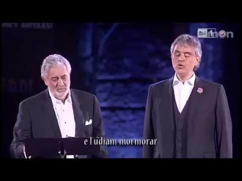 Жорж Бизе - Шесть песен без слов 4
