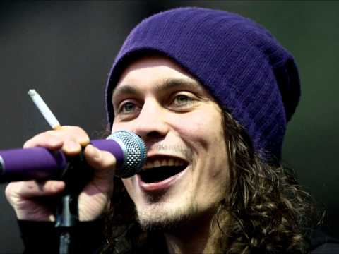 Ville Valo - Lonely Road