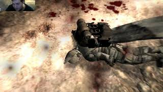 Fallout 3 Part 11 Fighting the Good Fight