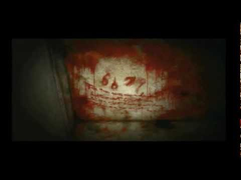 Markos Lets Play zu Silent Hill 2 #21