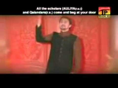 Farhan Ali Manqabat 2011- Abbas(a.s) Teray Dar Sa Salamhussain.tk video