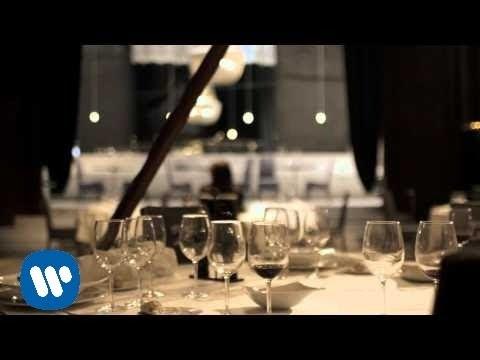 Pablo Alborán Tanto Videoclip oficial