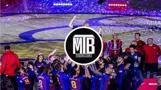 Best Musics for Football Videos/Melhores msicas para vdeos de Futebol - Trap Bass Music Mix PT3